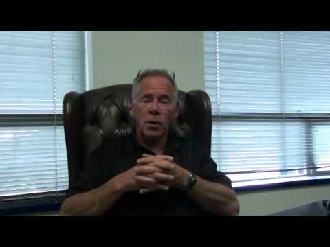 Boyd Autobody BC discusses generis' Date Compliance Reports
